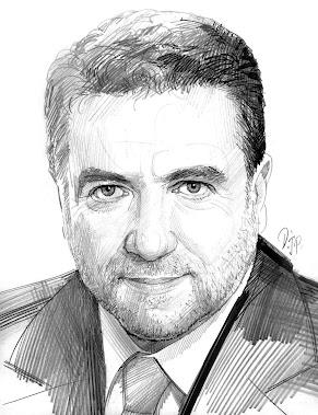 Jean-Pierre Alix