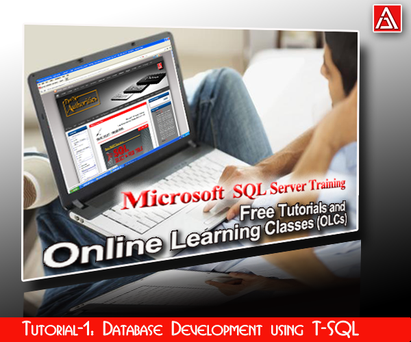 Sql-Tutorial1-Microsoft-SQL-Server-Training-Free-Tutorials-and-Online-Learning-Classes