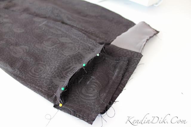 dikiş moda blogları