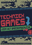 "Download hier ""Techniekgames"""