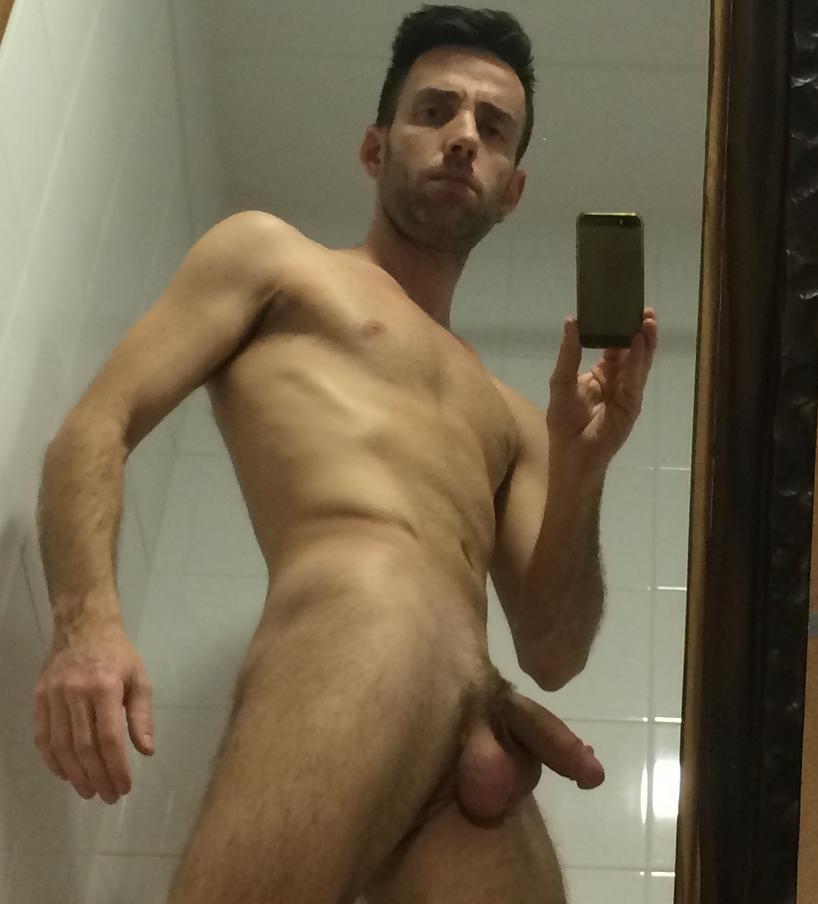 ajay gay porn