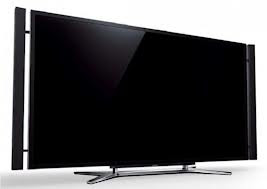 HD TVs extremely low cost and small size of Sony and others