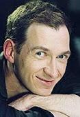 Bruno Schraen-Vanperperstraete, artiste lyrique et cours de chant