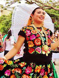 tehuantepec chat El mejor servicio y productos de hoteles se encuentra ubicado en el estado de oaxaca de la ciudad de santo-domingo-tehuantepec.