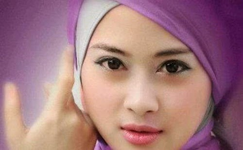 Tips Merawat Kecantikan Wajah