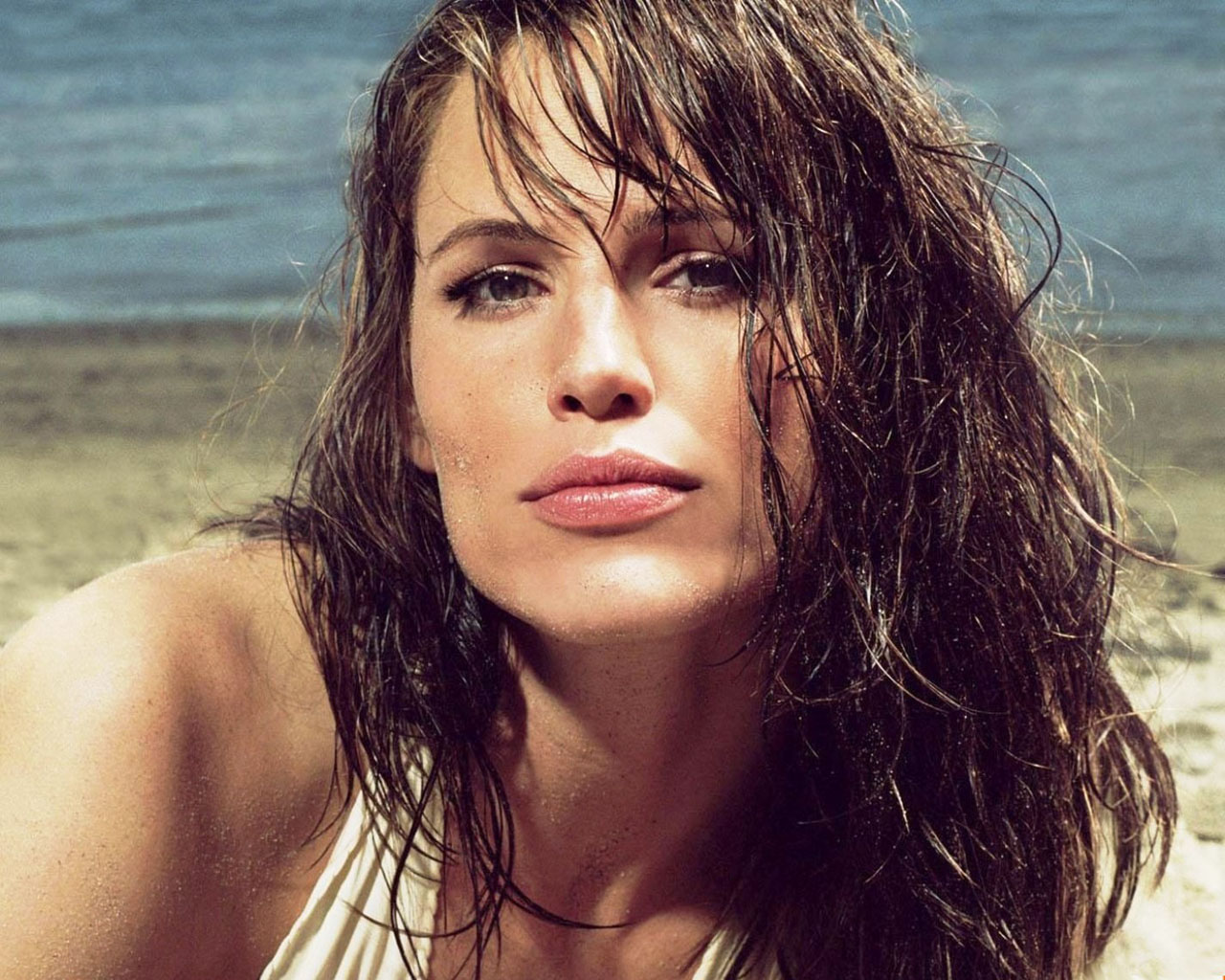 Jennifer Garner - Picture Colection