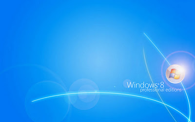 Windows 8 Pictures