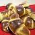 Bloggoloso - Cornetti di pan brioche