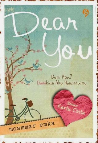 https://www.goodreads.com/book/show/13067855-dear-you?from_search=true