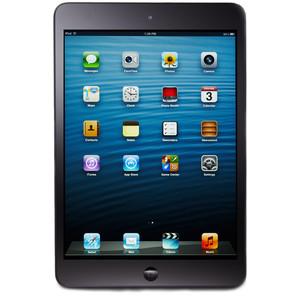 Apple iPad mini Wi-Fi 4G 16GB