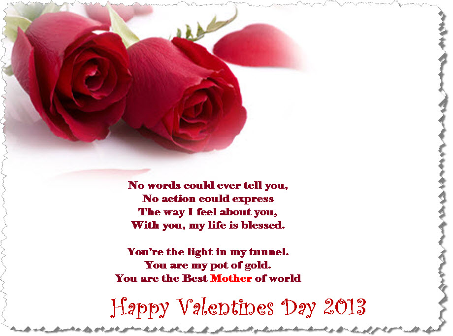 Top 20 Valentines Day Card Messages – Valentine Card Phrases
