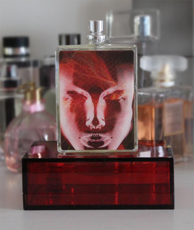 Игры разума парфюм