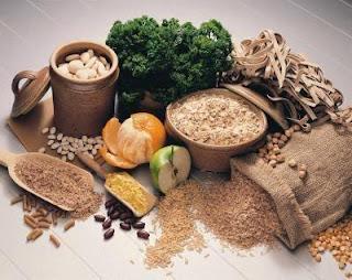 aliviar los síntomas de la menopausia