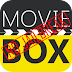Cara Install Aplikasi MovieBox di iPhone iOS 7/8 Tanpa Jailbreak