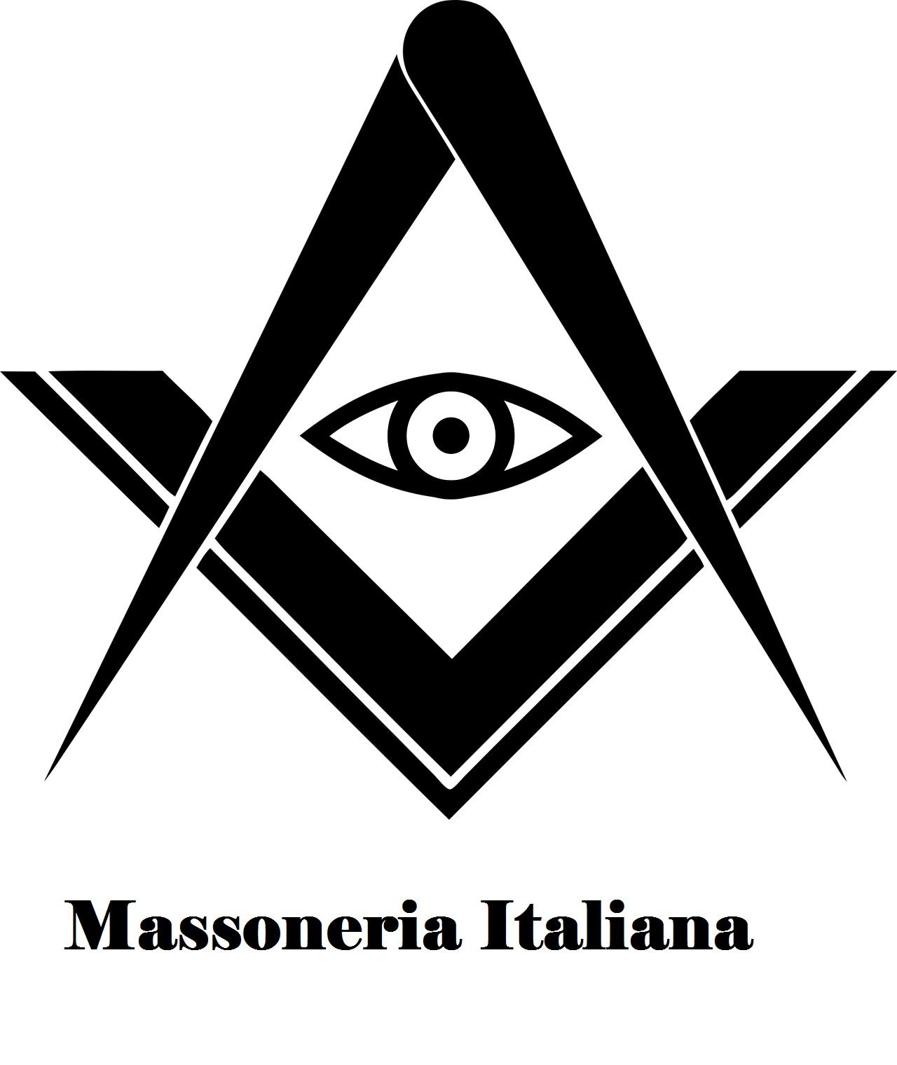 Il sito della Massoneria Italiana