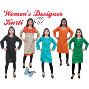 http://www.flipkart.com/search?q=indiatrendzs+tunic&as=off&as-show=on&otracker=start