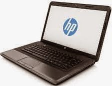 HP 1000-1418TU Drivers For Windows 8/8.1 (64bit)