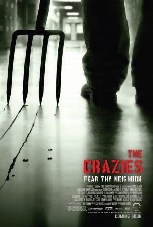 http://www.imdb.com/title/tt0455407/