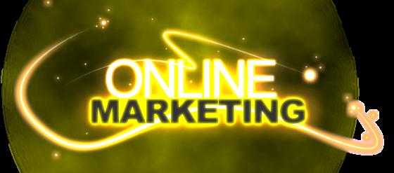 tahapan memulai bisnis online dengan menarget pasar