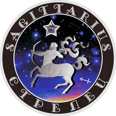 cerita sejarah dibalik 12 zodiak sagitarius