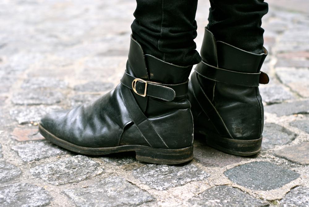 BLOG MODE HOMME PREPPY DANDY CONSEIL STYLE PARIS ELEGANCE TENDANCE JEUNE MENSFASHION