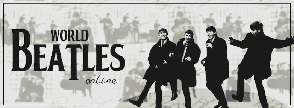 World Beatles