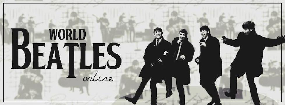 World Beatles
