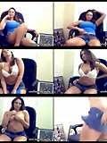 image of xhamster free mobile strip porn