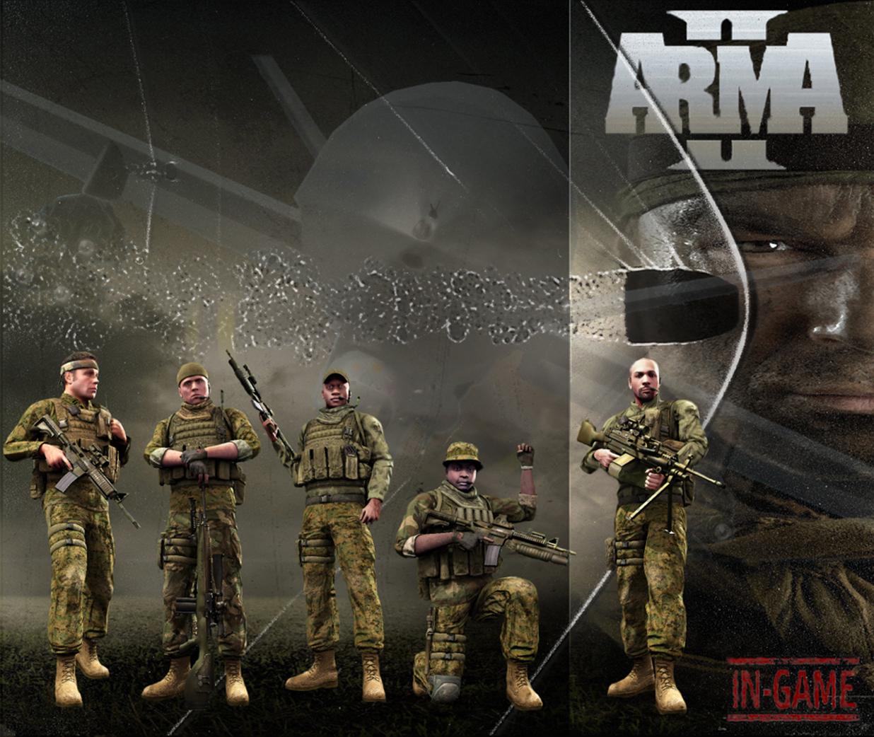 http://3.bp.blogspot.com/-piJCmK7aZ2M/TbevC7EodEI/AAAAAAAABfw/AHlUlW0_-5Y/s1600/Wallpaper_ARMA_II_Reinforcements_PC_Game_8.jpg