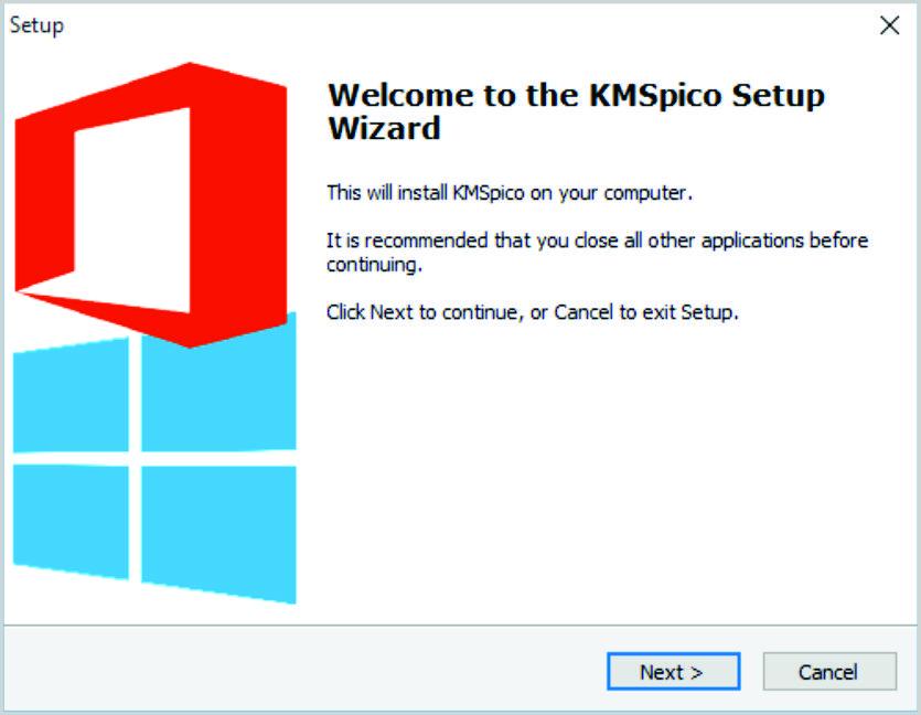 Windows 10 activator download 2016