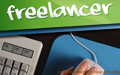 ways to make money online fast by freelance
