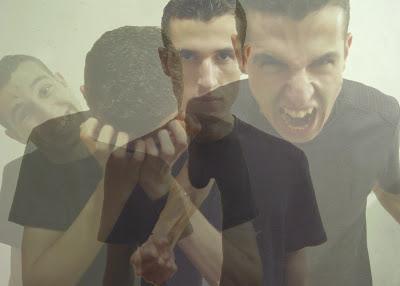 Cules son los sntomas del trastorno bipolar en adultos
