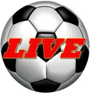 Jadwal Pertandingan Bola Live Tanggal 22, 23, 24 Juni 2013