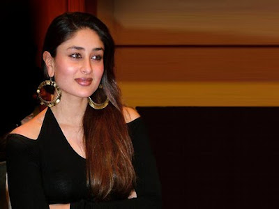 Kareena Kapoor Ra One Actress Glam Wallpaper