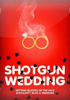 Shotgun Wedding (2013) online y gratis
