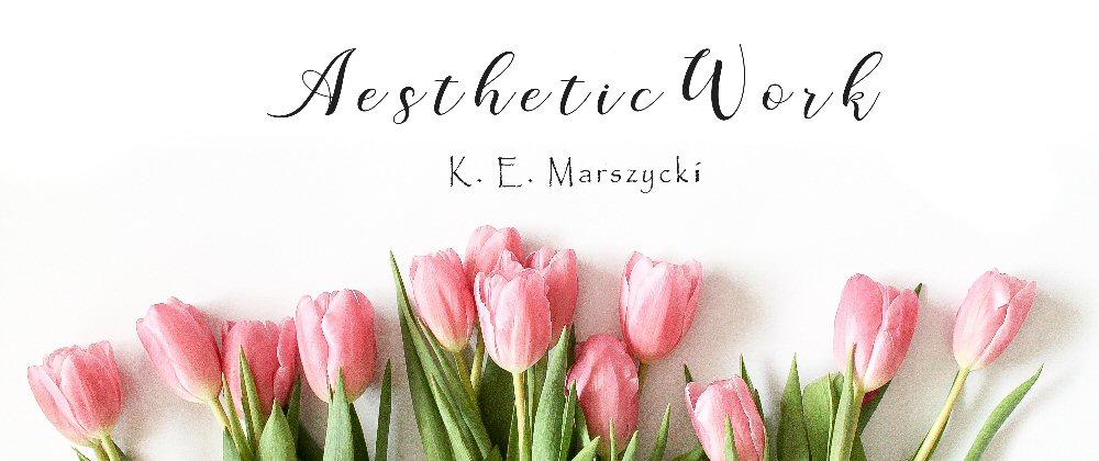 Aesthetic Work