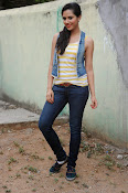 Preeti Rana Galm pics-thumbnail-6