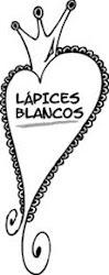 LÁPICES BLANCOS en EL SHOWROOM DE...