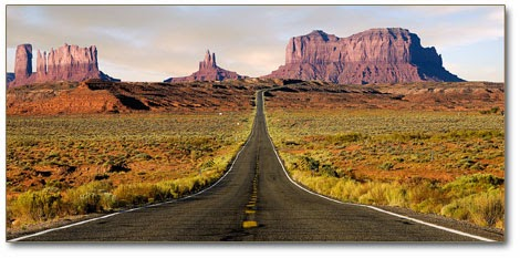 http://www.highway-route66.com/