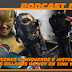 Podcast #7 Especial Villanos