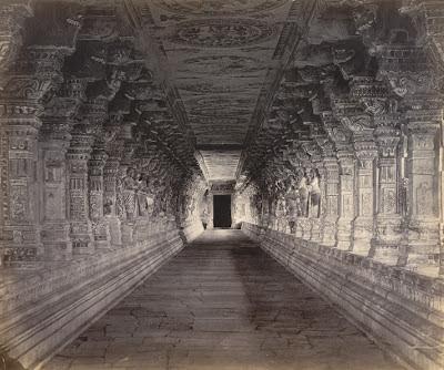 ராமேஸ்வரம் -பழைய படங்கள் RAMESWARAM+1868