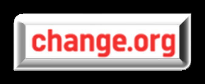 https://www.change.org/p/badan-pengawas-mahkamah-agung-berikan-kepastian-hukum-kepada-isp-bebaskan-indar-atmanto