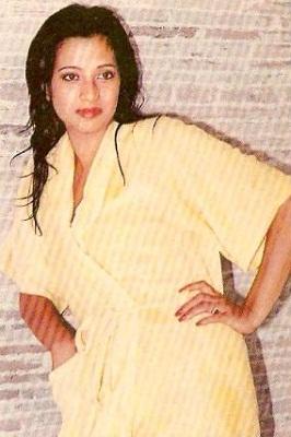 indian bangla actress moon moon sen photo gallery hot news
