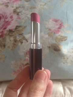 Boots No7 Stay Perfect Lipstick Classic Rose