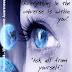 Lifting the Veil | Report #4 - Walking into Cosmic Awareness