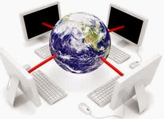 DNS ve VPN