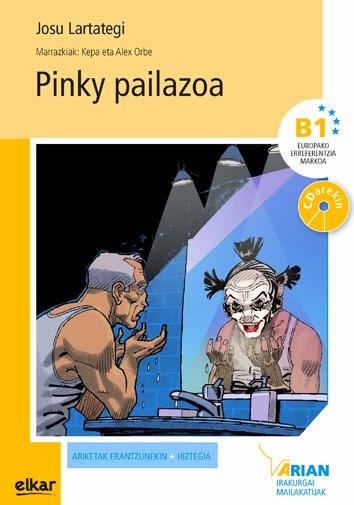 http://www.euskaragida.net/2014/12/arian-b1-irakurgaia-pinky-pailazoa-cd.html