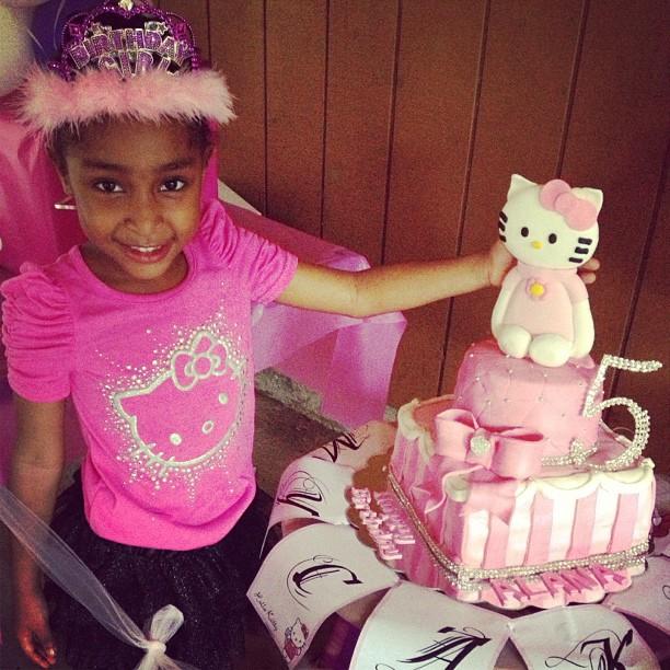 HAPPY BIRTHDAY GIRL ALANNA