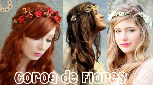 coroa de flores-coroas de flores-coroa de flor-coroa de flores para cabelo-tiara de flor-tiaras com flores-tiaras para cabelo-tiaras-coroa de flores para cabeça-tiaras de cabelo-acessorios da moda-moda verão