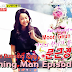 Running Man Episode 114 English subs